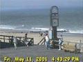 Bethany Beach Cam