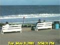 Rehobeth Beach Cam