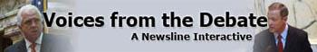 Link to Newsline Interactive