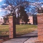 Columbia Union College's Gateway to Service