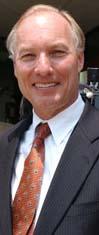 Comptroller Peter Franchot/Newsline file photo