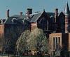 Gallaudet University / Photo by Reginald Hart