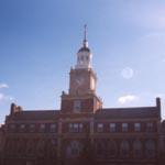 Founder's Library, Howard University