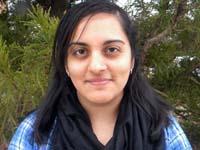 Madhu Rajaraman