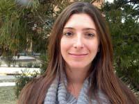 Maite Fernandez
